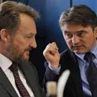 Željko Komšić nepoželjan u hrvatskim područjima Središnje Bosne