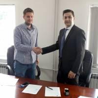 Potpisan ugovor o završnoj fazi radova na putu Kreševo-Tarčin