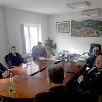 I u 2019. godini Općina Kreševo nastavlja sufinancirati djelovanje sportskih kolektiva.