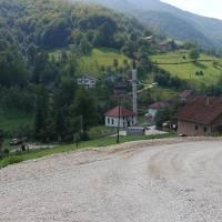 Kantonalna vlada pomaže u realizaciji infrastrukturnih projekata