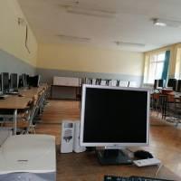 Zahvaljujući BH Telecomu, poboljšani uvjeti rada kreševskih srednjoškolaca