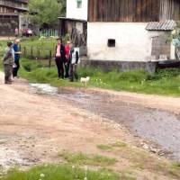 Općina osigurava sredstva za sanaciju puta i mosta u Botunji