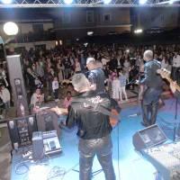 """Odličan koncert tamburaškog sastava """"Gazde"""""""