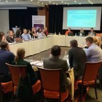 Okrugli stol na temu važnosti savjetovanja i financijske edukacije iz perspektive ombudsmena i financijskih savjetnika