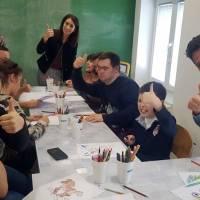 Srednjoškolci obilježili Svjetski dan djece