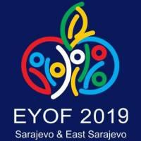 Traže se volonteri za EYOF