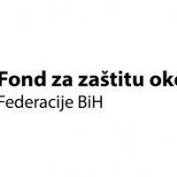 """Realiziran projekt """"Izrada detaljnog energetskog pregleda-audita objekta Srednje škole 'Kreševo' u Kreševu"""""""