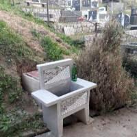 """Javno komunalno poduzeće """"Kostajnica"""" proširilo vodovodnu mrežu u Volujaku"""