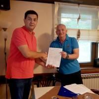 Federalno ministarstvo za raseljene osobe i izbjeglice odobrilo 50.000 KM za sufinanciranje obnove puta u Deževicama