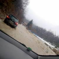 Poplave: Problema ima, ali stanje nije alarmantno