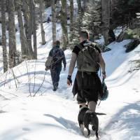 """""""Elzinim stazama"""": planinari i zaljubljenici u prirodu podižu svijest o karcinomu dojke"""