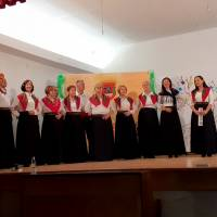 Izveden glazbeno-scenski prikaz tradicije i običaja kreševskog kraja