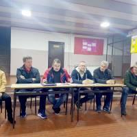 Održani izbori za Vijeće Mjesne zajednice Kreševo