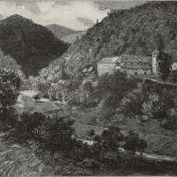 Kuga i korona, 1765. i 2020.: Uskrs u karanteni