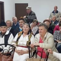 Održana promocija knjiga o tradicionalnim jelima Hrvata u BiH i središnjoj Bosni