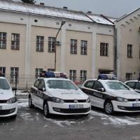 Pronađeni počinitelji 18 krađa na području općina Kreševo, Fojnica i Kiseljak