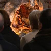 TV N1: Kreševo, mjesto u kojem se posebno njeguju stari božićni običaji