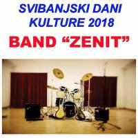 """Najava: Još tri događaja u sklopu """"Svibanjskih dana kulture"""""""