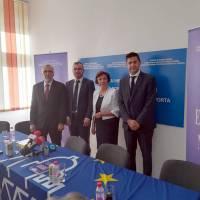 """""""Dani europskog naslijeđa"""" ove godine u Kreševu, Kiseljaku i Fojnici"""