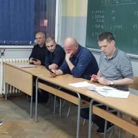 Održani izbori za Vijeće Mjesne zajednice Polje