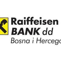 Javni natječaj Reiffeisen bank d.d. BiH za dodjelu sponzorstava i donacija 2019