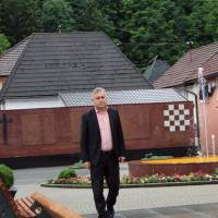 """Radoje Vidović: """"Čitav moj život je obilježen ljubavlju za ovaj  kraj i naš narod"""""""