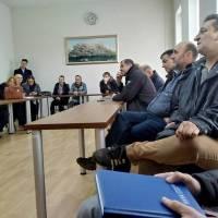 """Pozitivno mišljenje za punionicu vode """"Sarajevskog kiseljaka"""" u Polju"""
