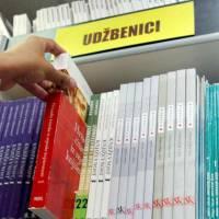 Općina pomaže u nabavi udžbenika osnovcima