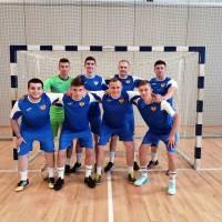 Kreševljaci vicešampioni Katoličke malonogometne lige