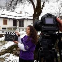 """VIVA škola filma"" u Kreševu - dokumentarni film ""Kreševo - neopisivo dok ga ne doživiš"""