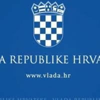 Vlada Republike Hrvatske odobrila 250.000 kuna za nastavak izgradnje samostanskog muzeja