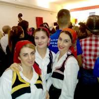 """""""Napretkovci"""" tradicionalno obilježili blagdan svete Katarine"""