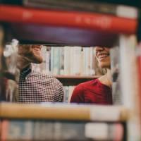 Objavljena lista prioriteta za dodijelu stipendija djeci branilaca za akademsku 2017/2018 godinu