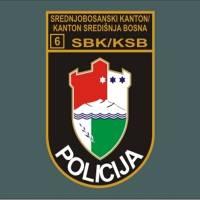 """Poginuo radnik JKP """"Kostajnica"""""""